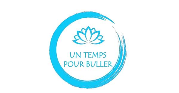 UN TEMPS POUR BULLER